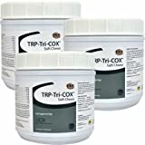 3 Pack TRPTriCOX Soft Chews 360 ct