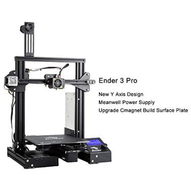 Official-Creality-Ender-3-Pro-3D-Printer-with-Removable-Build-Surface-Plate-and-UL-Certified-Power-Supply-220x220x250mm