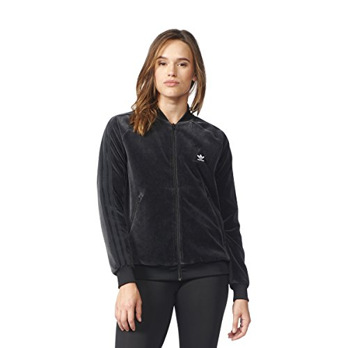 61WGIwL6lCL Full zip with ribbed collar; Raglan sleeves; Ribbed cuffs and hem Woven lining with randomly placed Human race one-directional print Embroidered adidas HU signoff on left chest; Placed soft-hand Human race graphic on mid-back vertical stripe