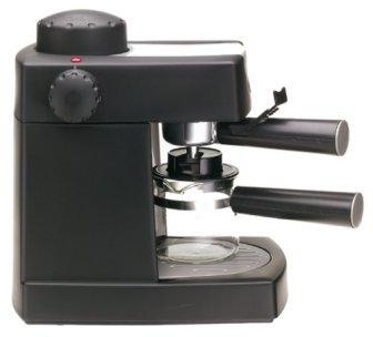 KRUPS-FND111-Allegro-Espresso-Maker-black