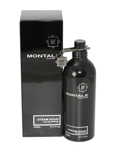419WibV5PML 3.3 oz Unisex Fragrances Montale for Unisex