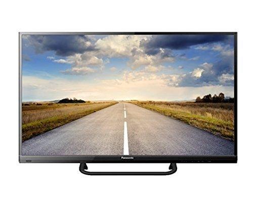 Panasonic 80 cm (32 Inches) HD Ready LED TV TH-32D200DX (Black) 172