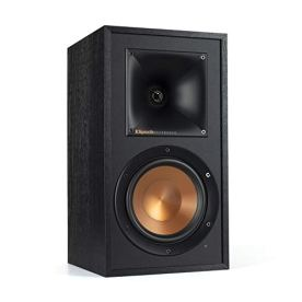 Klipsch-Reference-Wireless-21-Home-Theater-System