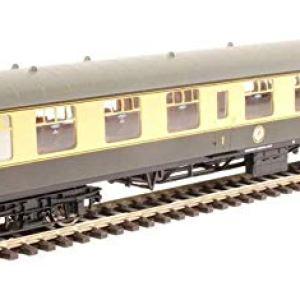 Hornby R4824 BR Mk1 First Open Coach'W3090, Multi 419eBFuMASL