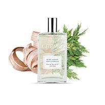 Cremo's scent experts