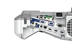 Epson-PowerLite-675W-3200-Lumen-WXGA-Ultra-Short-Throw-3LCD-Projector