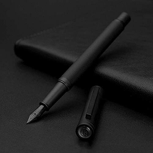 Top 15 Best Pens For Gift (Gift Pen Review For 2021) 34