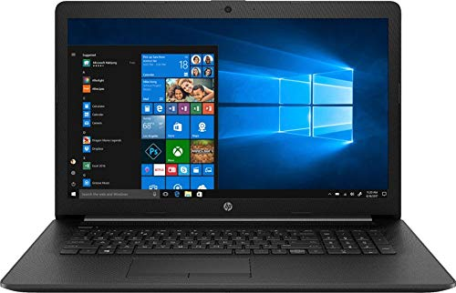 2019-HP-173-HD-Flagship-Home-Business-Laptop-Intel-Quad-Core-i5-8265U-Processor-Upto-39GHz-16GB-RAM-512GB-SSD-DVD-RW-WiFi-HDMI-GbE-LAN-Bluetooth-Windows-10-Black