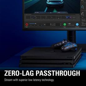 Elgato-HD60-Pro1080p60-Capture-and-Passthrough-PCIe-Capture-Card-Low-Latency-Technology-PS5-PS4-Xbox-Series-XS-Xbox-One