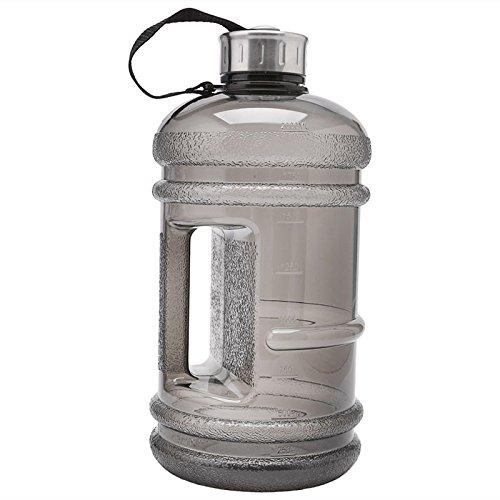 Zoohuu Water Bottle
