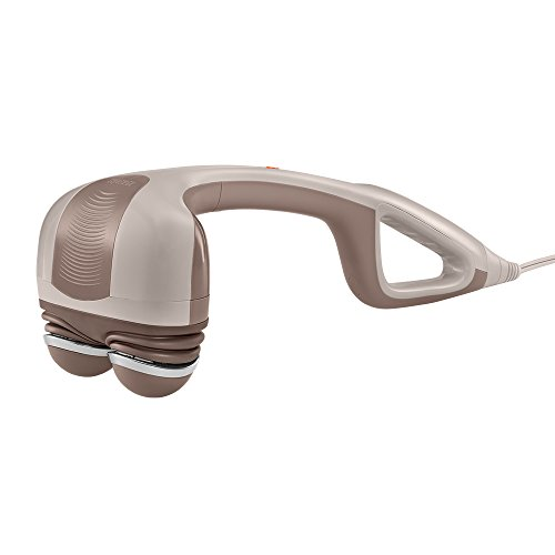 HoMedics Percussion Action Massager with Heat |...