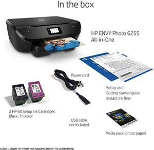 HP-ENVY-Photo-6255-Wireless-All-in-One-Printer-Works-with-Alexa-K7G18A