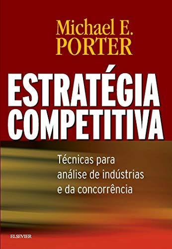 Estratégia competitiva