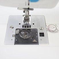 Juki-HZL-353ZR-C-Sewing-Machine
