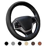 Ylife Microfiber Leather Car...