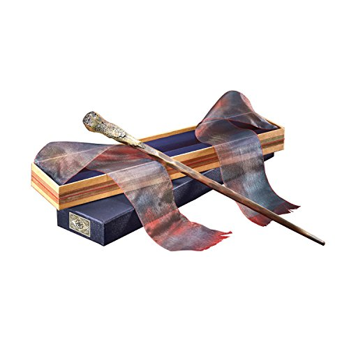 The-Noble-Collection-Ron-Weasleys-Wand-in-Ollivanders-Box