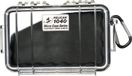 Pelican-1040-Micro-Case-BlackClear-Model1040-025-100