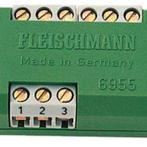 Fleischmann 6955 Relay 41ACH251Y8L