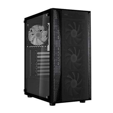 PC Cases