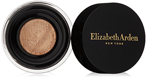 41AInzcBFpL This weightless highlighter in a unique mesh touch dispenser provides luminous color for a radiant glow. Offers a translucent, lightweight veil of shimmer. Create a luminous, healthy-looking glow without disrupting the makeup underneath.
