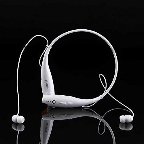 41AKQ81J%2B1L Neckband Bluetooth Headphones HBS-730 Earphone Wireless Headset with Mic for All Smartphones