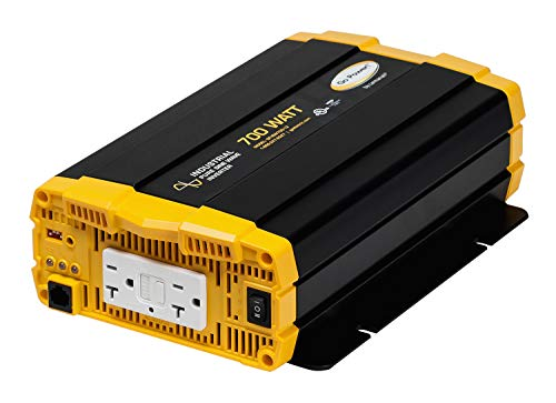 Go-Power-GP-ISW700-12-Industrial-Pure-Sine-Wave-Inverter-700-Watt-12V