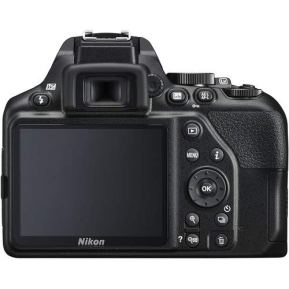 Nikon-D3500-DSLR-Camera-Kit-with-18-55mm-VR-70-300mm-Zoom-Lenses-Built-in-Wi-Fi-242-MP-CMOS-Sensor-EXPEED-4-Image-Processor-Full-HD-1080p-Video-Recording-SnapBridge-Bluetooth-Connectivity