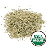 Oat Straw Herb Uses Side Effects And Benefits