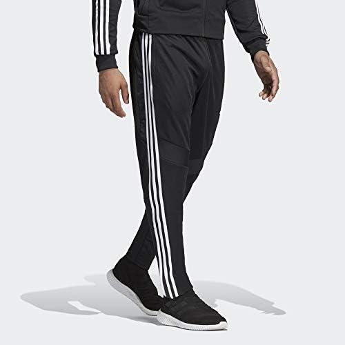 adidas Men's Tiro 19 Training Pants 3