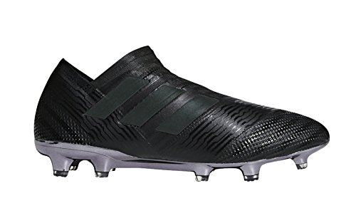 adidas Nemeziz 17+ Men's Firm Ground Soccer Cleats
