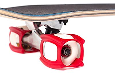 by SkaterTrainer (163)  Buy new: $24.00$17.99 4 used & newfrom$17.99