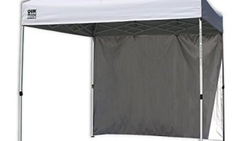Coleman 12 X 12 Wide Base Instant Canopy Camp Stuffs