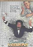 Brewster's Millions poster thumbnail