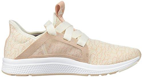 068f14c32 adidas Performance Women s Edge Lux w Running Shoe