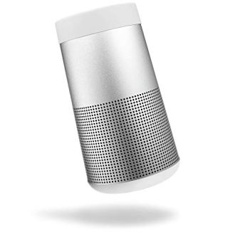 The-Bose-SoundLink-Revolve-the-Portable-Bluetooth-Speaker-with-360-Wireless-Surround-Sound-Lux-Gray