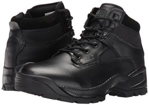 4e836661c5f The Top 15 Best EMS Boots For EMTs and Paramedics | EMT Training Station