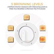 KENT-16031-700-Watt-2-Slice-Pop-up-Toaster-White