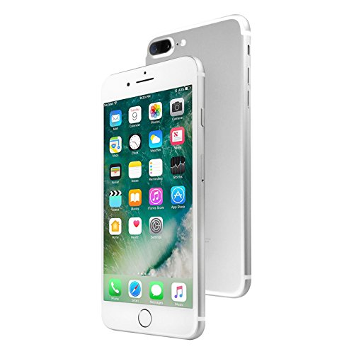 refurbished iphone 7 plus 128gb india