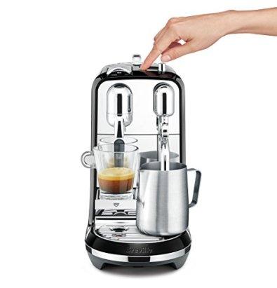 Breville-Nespresso-Creatista-Single-Serve-Espresso-Machine-with-Milk-Auto-Steam-Wand-Black