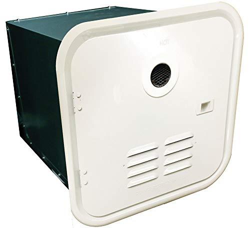 GIRARD-2GWHAM-Tankless-Water-Heater