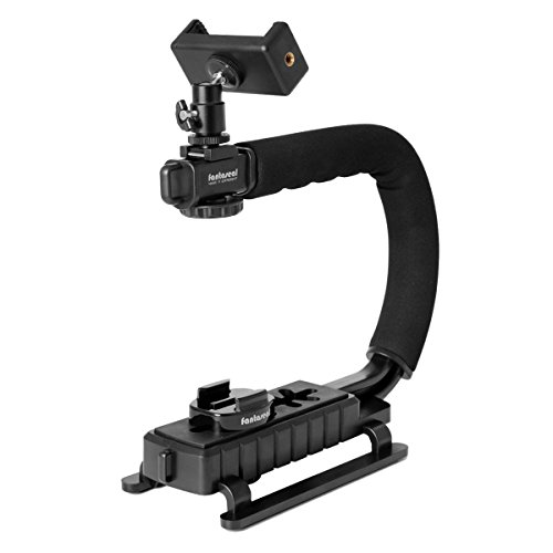 Fantaseal Camera Stabilizer
