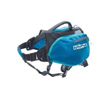 Daypak-Dog-Backpack-Hiking-Gear-For-Dogs-by-Outward-Hound-Small-Blue