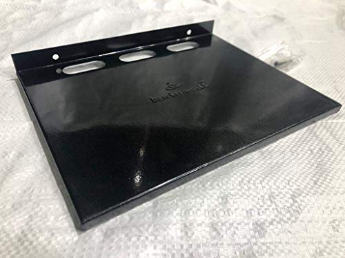 Bracket world Set-top Box and DTH Stand 1