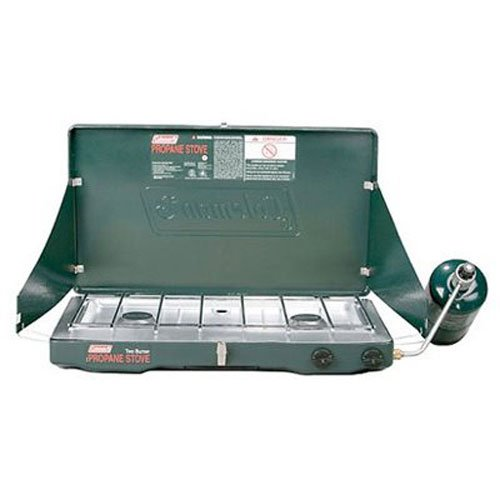 Gas Stove For Cooking
