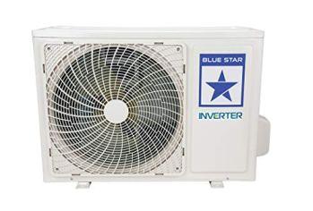 Blue-Star-15-Ton-3-Star-Inverter-Split-AC-Copper-IC318QATU-White-Champagne-Gold