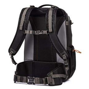MindShift-PhotoCross-14240-Backpack-15-Charcoal-Grey