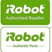 iRobot Roomba Entegre Şarj Yuvası 14