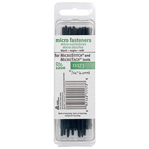 Avery-Dennison-111730-44mm-Micro-Stitch-Fastener-Refills-Black