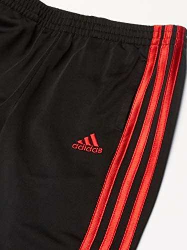 adidas Boys' Active Sports Athletic Tricot Jogger Pant 3
