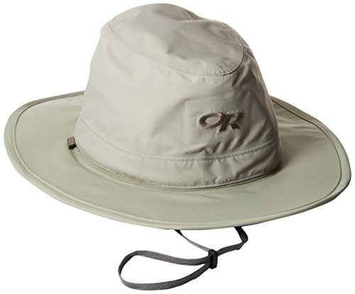 b1f8541e32fbe Outdoor Research Ghost Rain Hat – Cool Hat Stores